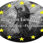 Academiealp-dave-news